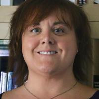 BrendaFossett