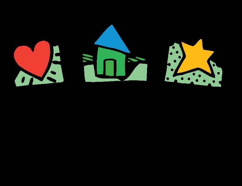 community-living-victoria-logo
