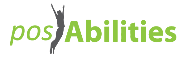 posAbilities Logo